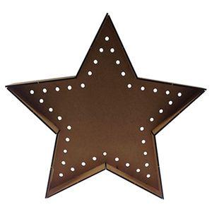 Luminaria-Estrela-em-MDF-DHM-002---Litoarte