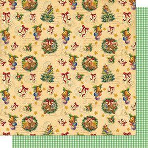 Papel-Scrapbook-Natal-Guirlanda-e-Sinos-SDN-072---Litoarte