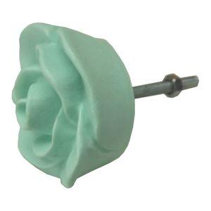 Puxador-para-Gavetas-45x45cm-Rosa-Verde-Bebe---Resina