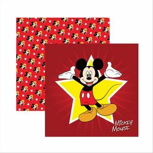 Papel-ScrapFesta-Disney-Mickey-Mouse-Guirlanda-SDFD011---Toke-e-Crie
