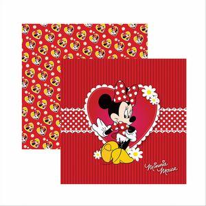 Papel-ScrapFesta-Disney-Minnie-Mouse-Guirlanda-SDFD001---Toke-e-Crie