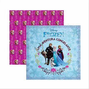 Papel-ScrapFesta-Disney-Frozen-Guirlanda-SDFD041---Toke-e-Crie
