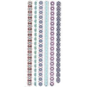 Adesivo-Luxo-de-Glitter-Barrinhas-AD1685---Toke-e-Crie