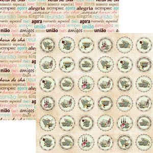 Papel-Scrapbook-Dupla-Face-Hora-do-Cha-Selos-SDF665---Toke-e-Crie-By-Flavia-Terzi