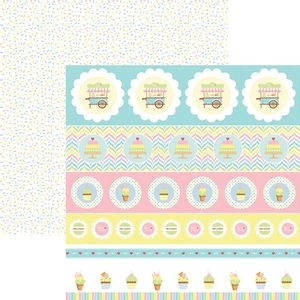 Papel-Scrapbook-Dupla-Face-Sweet-Candy-Selos-e-Tags-SDF661---Toke-e-Crie-By-Mariceli
