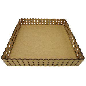 Bandeja-Perolas-Quadrada-28x28x5-Lisa---MDF-a-Laser