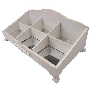 Organizador-Rustico-6-divisoes-com-Espelho-Rustico-365x19---Madeira-Pinus