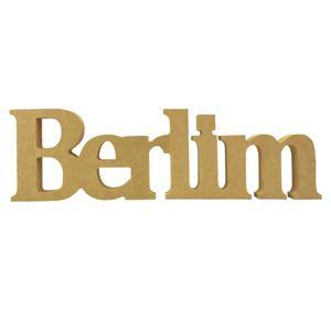 Recorte-Enfeite-de-Mesa-Berlim-53x12cm---Madeira-MDF