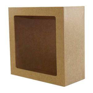 Nicho-Quadrado-Simples-225x225x11---Madeira-MDF