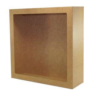 Nicho-Quadrado-Simples-35x35x115---Madeira-MDF
