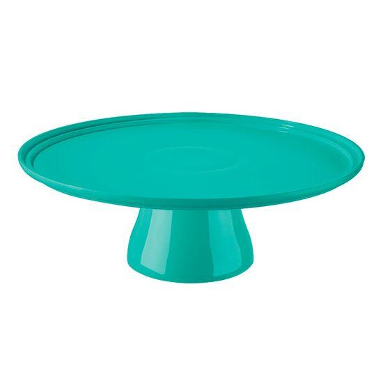 Boleira-Cake-Verde-com-Pedestal-325x325x116---Coza