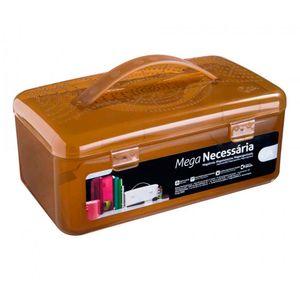 Mega-Necessaria-Mel-237x14x103---Coza