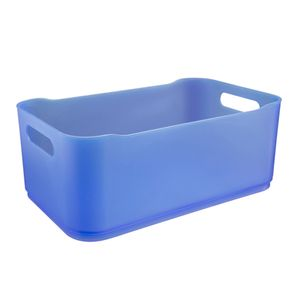 Cesta-Organizadora-Fit-Azul-305x185x12---Coza