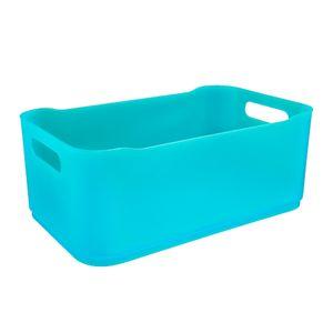 Cesta-Organizadora-Fit-Verde-305x185x12---Coza