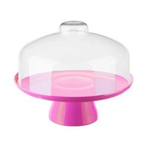 Boleira-Cake-Rosa-com-Cupula-25x25x19---Coza