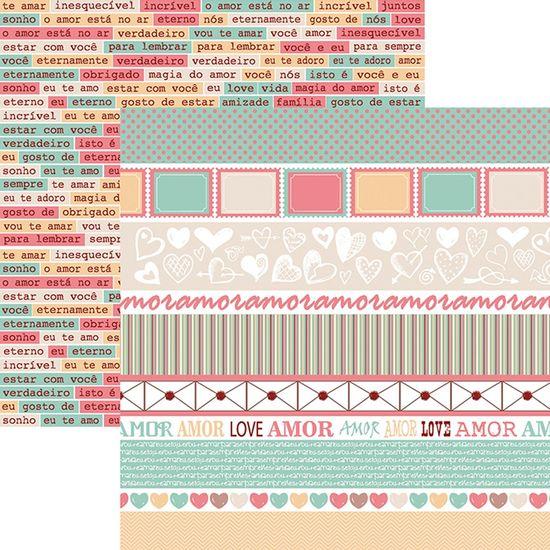 Papel-Scrapbook-O-Amor-Esta-no-Ar-Barrinhas-SDF699---Toke-e-Crie-By-Flavia-Terzi