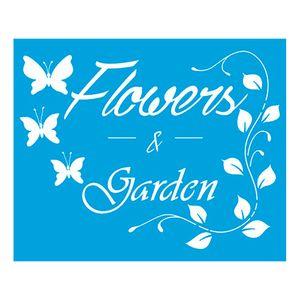 Stencil-Flores-e-Garden-17x21-STM-384---Litoarte-By-Rose-Ferreira