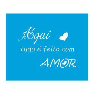 Stencil-Amor-17x21-STM-381---Litoarte-By-Rose-Ferreira