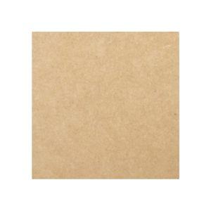 Placa-MDF-Lisa-Natural-para-Estampar-6mm-10x10cm---Palacio-da-Arte