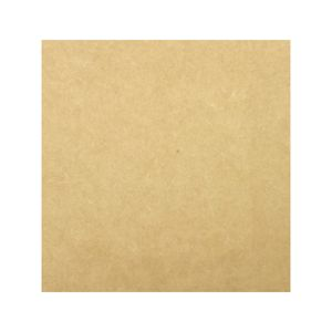 Placa-MDF-Lisa-Natural-para-Estampar-6mm-15x15cm---Palacio-da-Arte