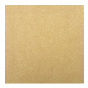 Placa-MDF-Lisa-Natural-para-Estampar-6mm-20x20cm---Palacio-da-Arte
