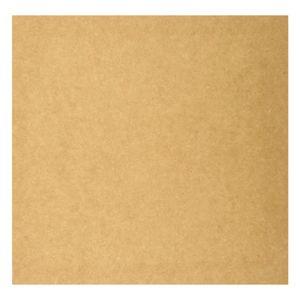 Placa-MDF-Lisa-Natural-para-Estampar-6mm-25x25cm---Palacio-da-Arte