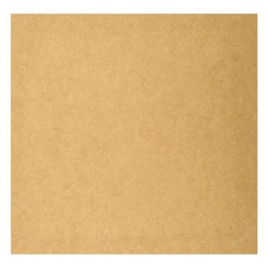 Placa-MDF-Lisa-Natural-para-Estampar-6mm-25x25cm---Palacio-da-Arte
