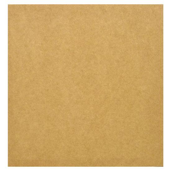 Placa-MDF-Lisa-Natural-para-Estampar-6mm-30x30cm---Palacio-da-Arte