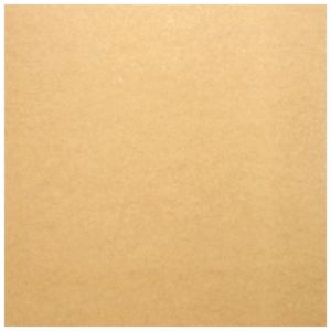 Placa-MDF-Lisa-Natural-para-Estampar-6mm-50x50cm---Palacio-da-Arte