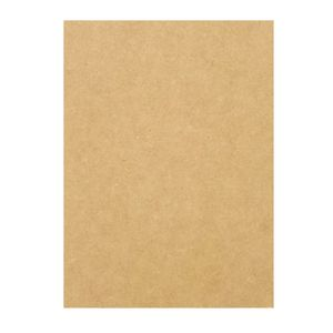 Placa-MDF-Lisa-Natural-para-Estampar-6mm-20x15cm---Palacio-da-Arte