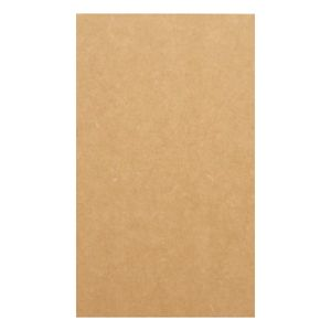 Placa-MDF-Lisa-Natural-para-Estampar-6mm-25x15cm---Palacio-da-Arte