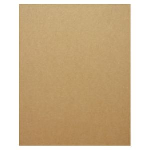 Placa-MDF-Lisa-Natural-para-Estampar-6mm-50x40cm---Palacio-da-Arte