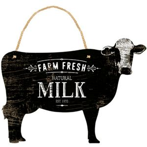Enfeite-de-Parede-Vaca-Milk-305x22cm-DHPM5-162---Litoarte