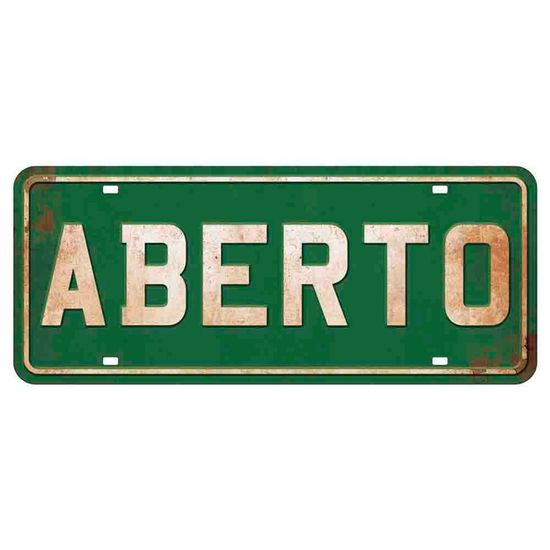 Placa-Decorativa-Aberto-146x35cm-DHPM2-037---Litoarte