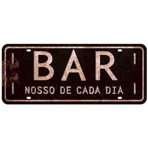 Placa-Decorativa-Bar-Nosso-de-Cada-Dia-40x13cm-DHPM2-044---Litoarte