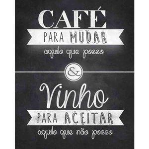 Placa-Decorativa-Cafe---Vinho-24x19cm-DHPM-186---Litoarte