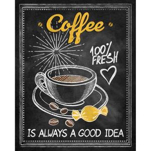 Placa-Decorativa-Coffee-24x19cm--DHPM-183---Litoarte