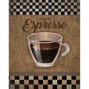 Placa-Decorativa-Coffee-Espresso-24x19cm-DHPM-180---Litoarte
