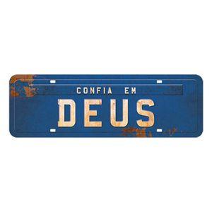 Placa-Decorativa-Confia-em-Deus-40x13cm-DHPM2-052---Litoarte
