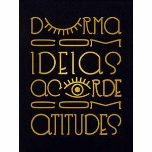 Placa-Decorativa-Durma-Com-Ideias-23X168cm-DHPMH-007---Litoarte