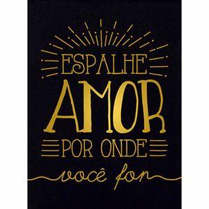 Placa-Decorativa-Espalhe-Amor-23X168cm-DHPMH-008---Litoarte