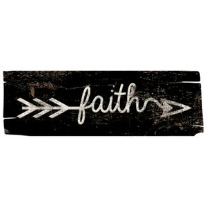 Placa-Decorativa-Faith-40x13cm-DHPM2-058---Litoarte