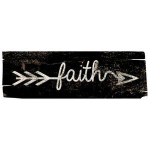 Placa-Decorativa-Faith-40x13cm-DHPM2-058---Litoarte