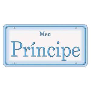Placa-Decorativa-15x30cm-Meu-Principe-LPD-042---Litocart