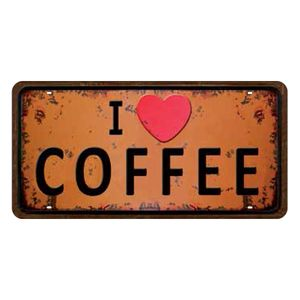 Placa-Decorativa-15x30cm-I-Love-Coffee-LPD-050---Litocart