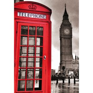 Placa-Decorativa-32x215cm-London-LPQM-016---Litocart
