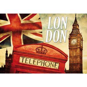 Placa-Decorativa-32x215cm-London-LPQM-021---Litocart