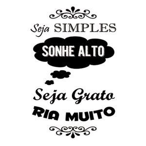Placa-Decorativa-245X195cm-Seja-Simples-Sonhe-Alto-Seja-Grato-Risa-Muito-LPMC-023---Litocart