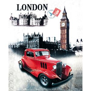 Placa-Decorativa-245X195cm-London-LPMC-042---Litocart