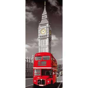 Placa-Decorativa-50X20cm-Londres-LPRC-004---Litocart